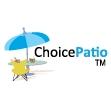 choicepatio2.gif
