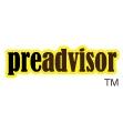 preadvisor2.gif
