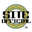 siteofficial2.gif